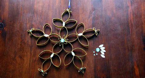 Weihnachtsdekoration Selber Machen Sterne by Weihnachtsdeko Selber Machen Filigrane Weihnachtssterne