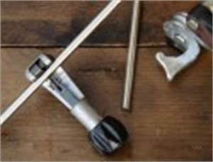 Gewicht Stahl Berechnen : rundstahl definition herstellung verwendung und mehr ~ Themetempest.com Abrechnung
