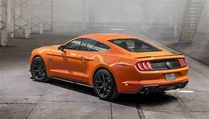 2020 Ford Mustang Colors, Release Date, Interior, Changes, Price | 2020 - 2021 Cars