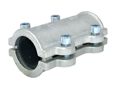Repair Pipe by How To Fix Broken Pvc Pipe Coiffuremilonggood Info