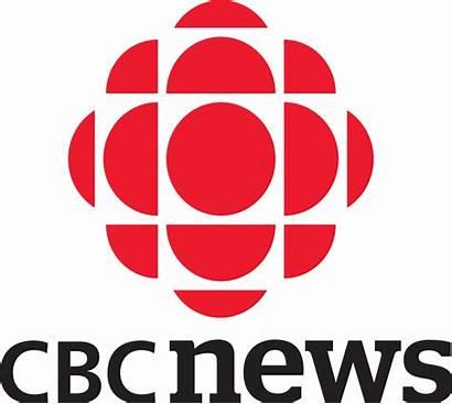 Cbc Svg Toronto Canada Radio Logos Wikimedia