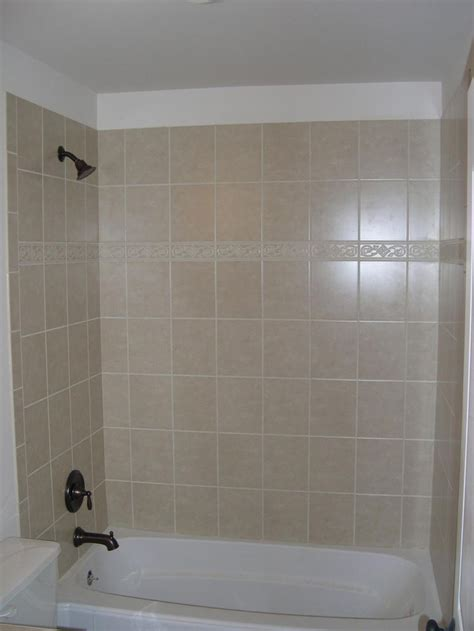 17 best ideas about bathtub surround on