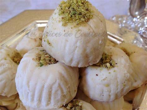 Dounia Cuisine Algérienne by 1000 Id 233 Es Sur Le Th 232 Me Mode Arabe Sur Pinterest Hijab