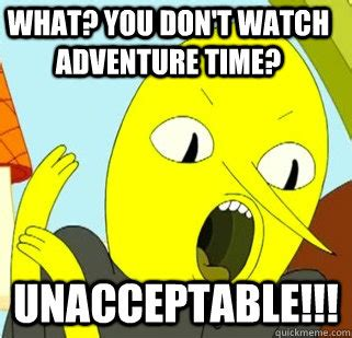 Adventure Time Memes - adventure time memes google search true pinterest memes