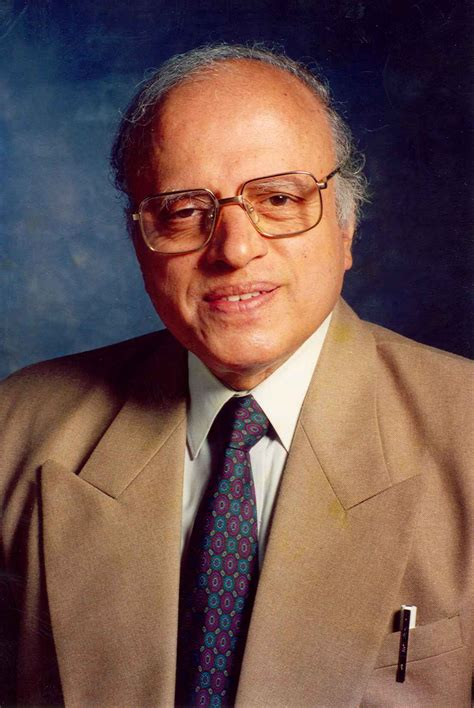 Ms Swaminathan Biography  The Father Of Green