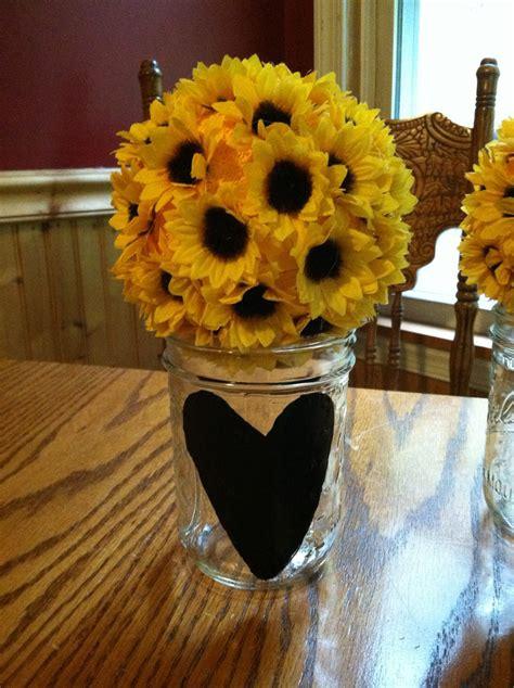amber skye diy sunflower balls