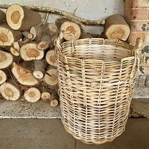 Buy, Earth, U0026, 39, S, Baskets