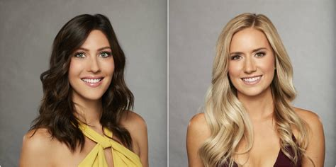 'Bachelor' Arie's Rumored Winner Excluded From Chris