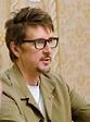 Interview with Director Scott Derrickson about Doctor Strange