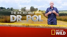 The Incredible Dr. Pol - Movies & TV on Google Play