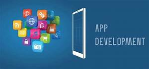 Top Emerging Trends in Mobile App Development - Redbytes ...