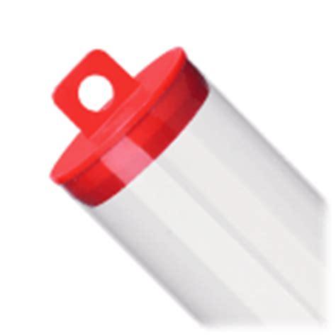 protege nappe plastique transparent mocap capuchons bouchons manchons cape bouchon masquage protection plastique