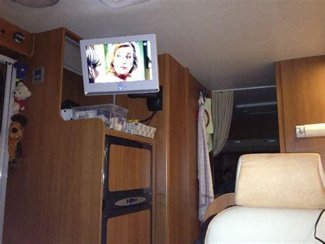 tv halterung wohnmobil monitorhalterung tft wohnmobil forum