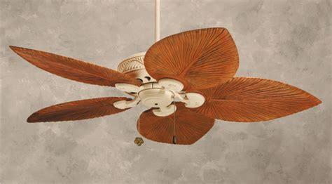 bahama ceiling fans tb344dbz fansunlimited bahama bahama breezes series