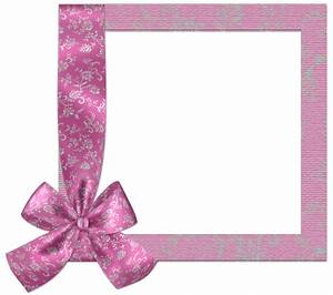 The gallery for --> Baby Girl Background Frame