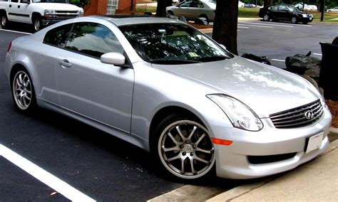 Service Manual [how It Works Cars 2002 Infiniti G