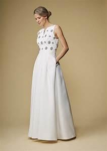 Affordable high street wedding dresses for older brides for Dresses for older women to wear to a wedding