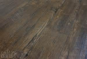 laminate wood floors reviews pergo xp coastal pine 10 mm