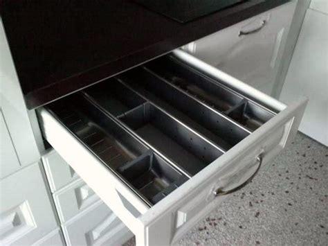tiroir cuisine photo de cuisines chagne multipose