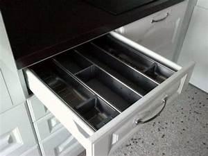 Tiroir De Cuisine : tiroir cuisine photo de cuisines champagne multipose ~ Teatrodelosmanantiales.com Idées de Décoration
