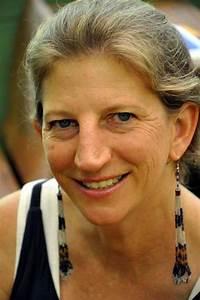 Alabama Arts Radio, AFA Director Mary Allison Haynie