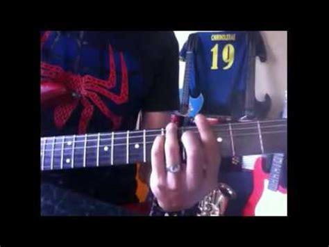 como tocar subele a la greibol cartel de santa guitarra