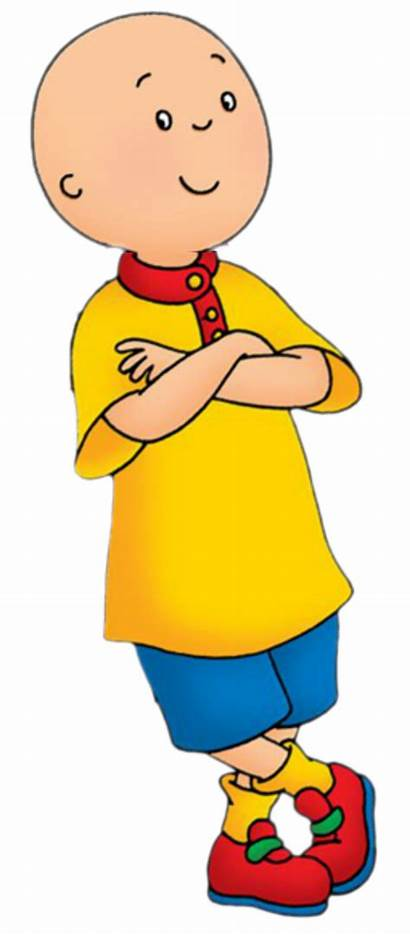Caillou Character Poses Wiki Cartoon Wikia Fandom