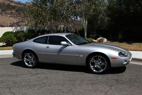 Jaguar S Type Navigation Ebay