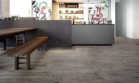wood talk ceramic italian tiles ergon tile where to buy