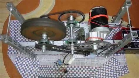 multiplicator de energie test generator 220 v 1