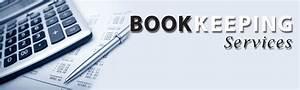 Bookkeeping   PREMAAS CA