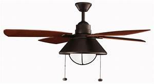 Ceiling fans light kit : Low profile ceiling fan function hunter fans with