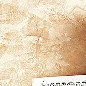 Marmor Optik Wand : sch ner wohnen grundspachtel trendstruktur 5 kg marmor optik crema matt bauhaus ~ Frokenaadalensverden.com Haus und Dekorationen