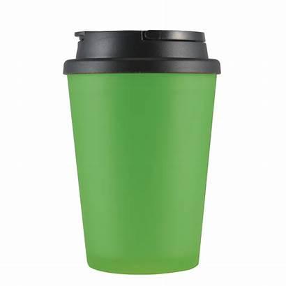 Coffee Lid Handle Cup Aroma Modern