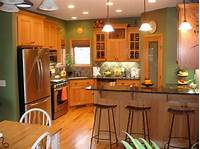 kitchen paint ideas Painting: Dark Grey Painting Colors For Kitchen Walls