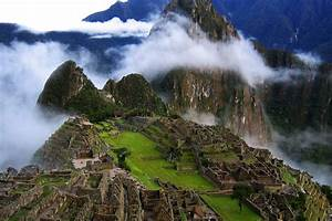 Wonders of the World HD Wallpapers ~ HD Wallpapers
