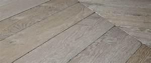 parquet gris castorama best ideas about parquet gris on With parquet gris taupe