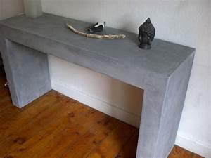 Farbe Auf Beton : tischplatte ikea holz neuesten design ~ Michelbontemps.com Haus und Dekorationen