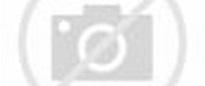 The Wolf (Upcoming) 2019 Chinese tv series | C DRAMA ...