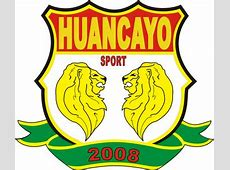 Sport Huancayo Wikipedia