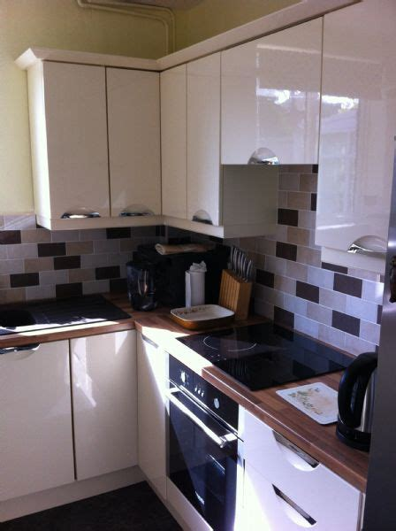 when to replace kitchen cabinets dkd designer kitchen doors kitchen fitter in nottingham uk 1714