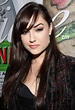 Sasha grey | HD Wallpapers (High Definition) | Free Background