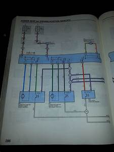 Electronic Wiring Diagram Manual
