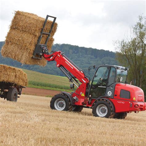 si鑒e cr馘it agricole rennes manutention rennes mat 233 riel agricole