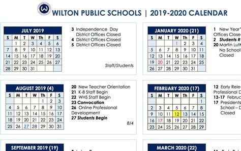 board education calendar style education ezyimagesco
