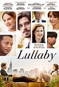 Lullaby movie review & film summary (2014) | Roger Ebert