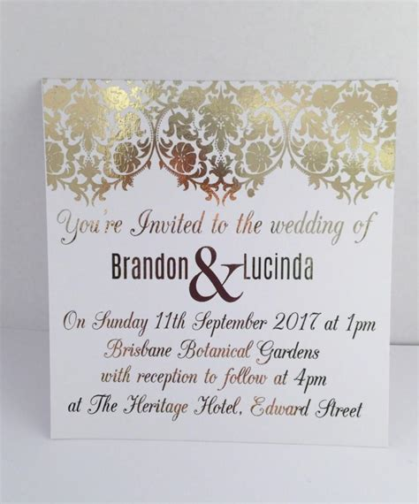 Wedding Picture: Wedding Invitations Rsvp Examples