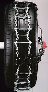 Chaine Neige Scenic 4 : chaines neige trak auto pas cher chaines box ~ Melissatoandfro.com Idées de Décoration