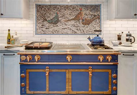 trends in kitchen backsplashes kitchen backsplash ideas the top 2019 kitchen trends