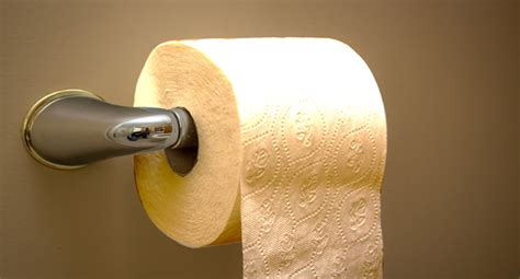 toilet made of gold. Some Of The Most Ridiculous Items Made From Real Gold Plated Toilet Paper  Castrophotos
